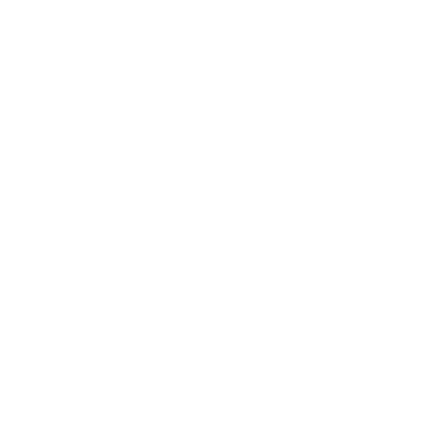Trusted Choice Member
